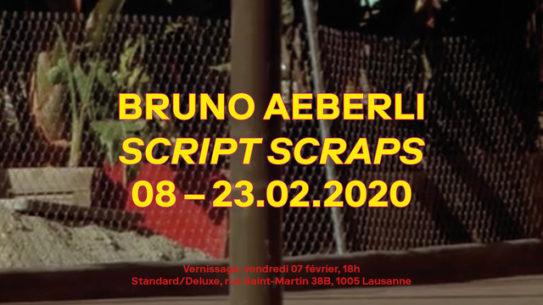 AEBERLI Bruno_bannière web standard deluxe