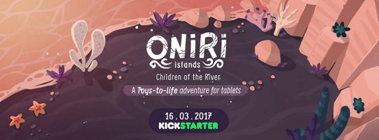 ONIRI_Islands_Qsrtr