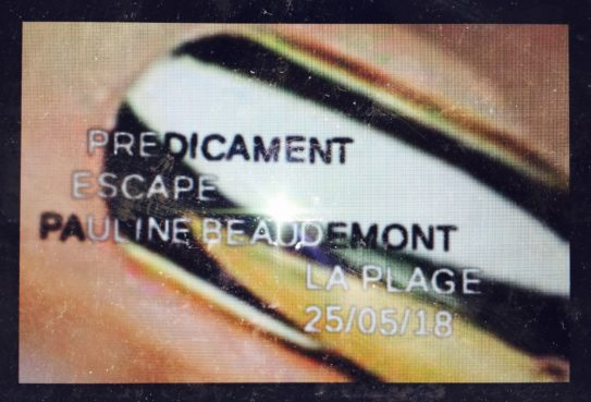 Pauline-Beaudemont-1920×1304